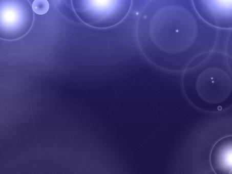 Light Background (Deep Blue)