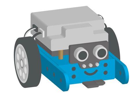 Programming_Robot-03