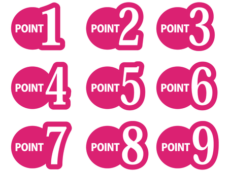 One point 4