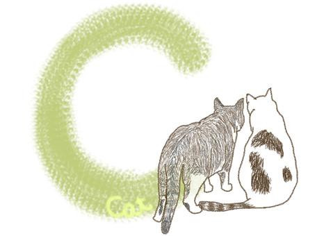 Cat-C