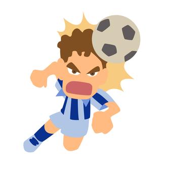 축구 12
