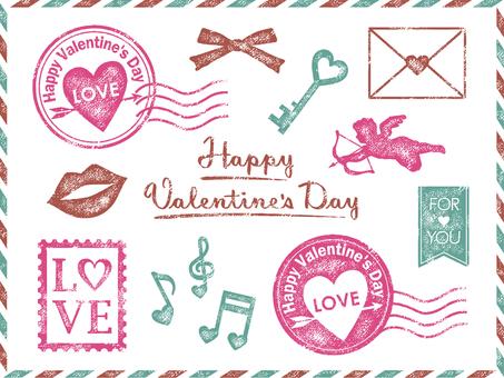 Valentine 003