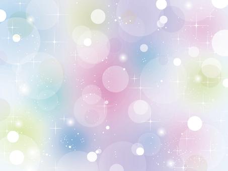 Background Wallpaper Texture 4
