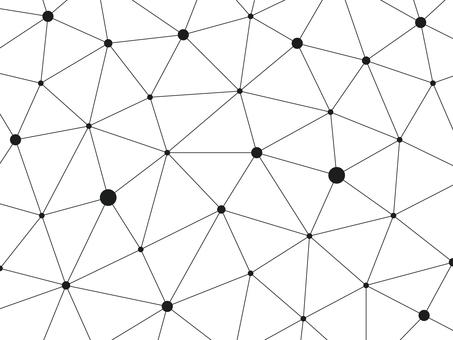 네트워크 이미지