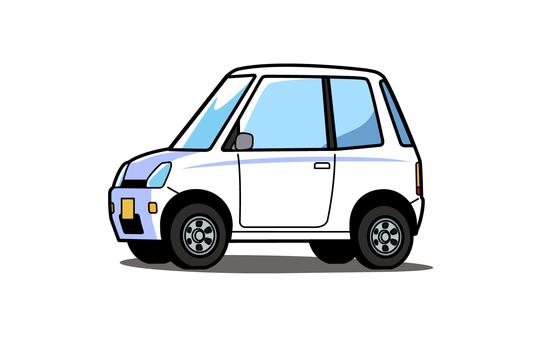Auto-011