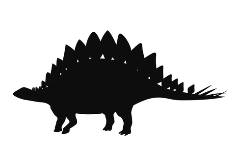 Sutegozaurusu