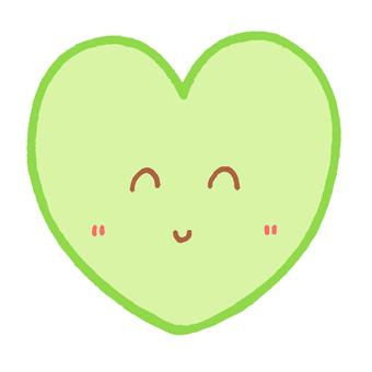 Heart 23