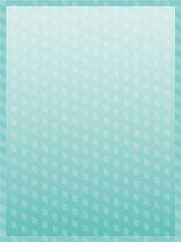 Wallpaper / line blur