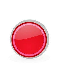 Record button