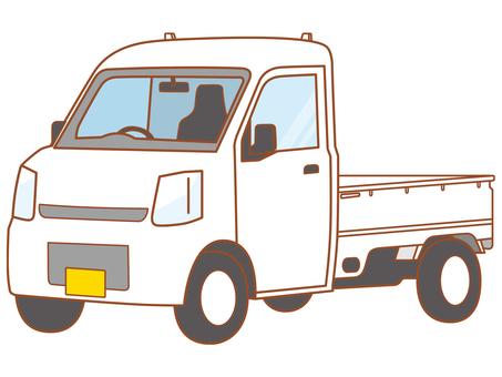 軽Automobile-3