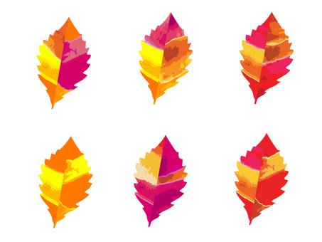 Fallen Leaves Concerto 1