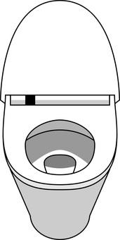 Toilet - 001