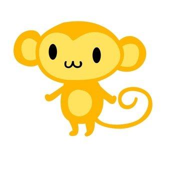 Ape (5)
