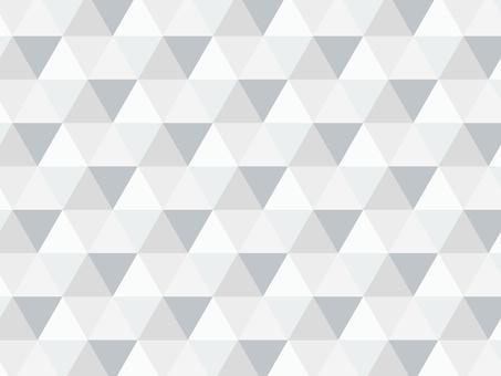 Square Gray