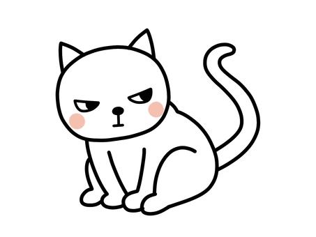 고양이 씨 2