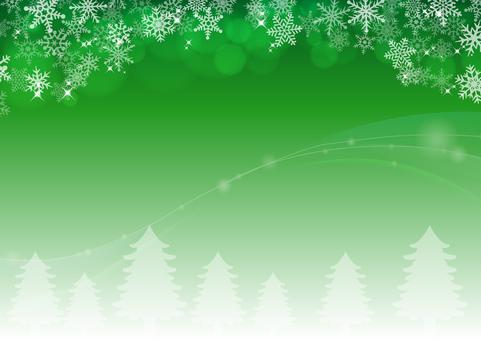 [Ai, jpeg] winter material 121