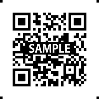 QR code s