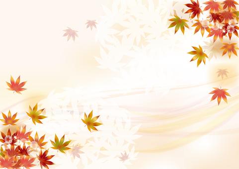 Autumn leaves 171