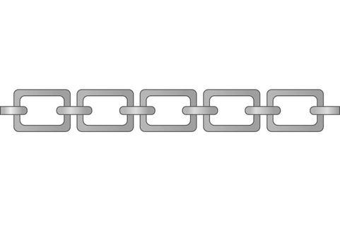 Chain / Chain