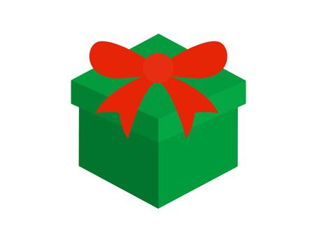 Present 02