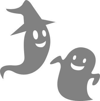 【Events】 Halloween Obehake