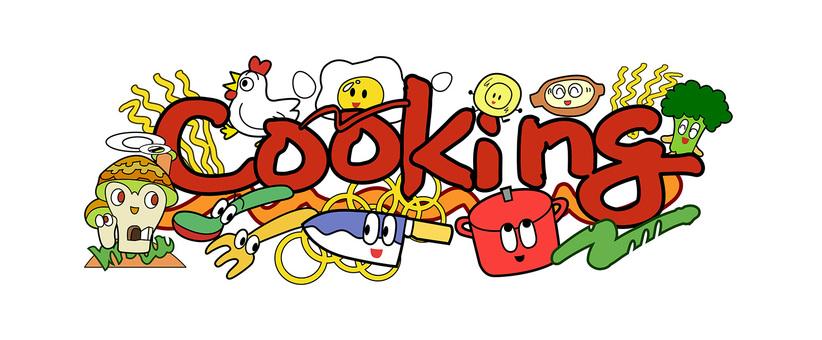 Cooking gathering