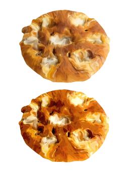 Bread 274