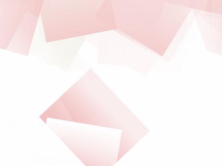 淺粉紅色的彩色背景設計