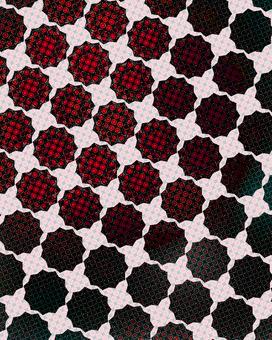 Pattern 1