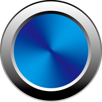 金屬按鈕[Ao]