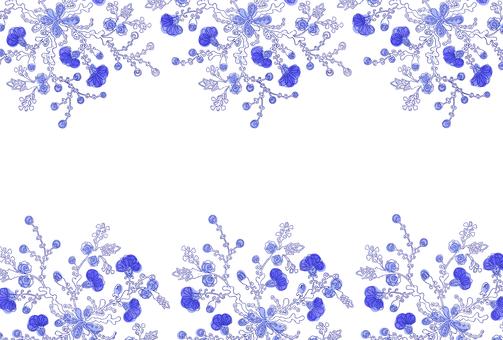 Botanical Background-04