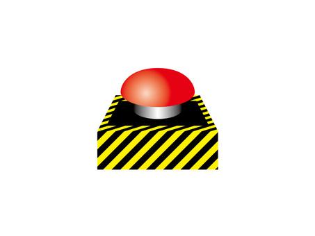 按鈕(1)