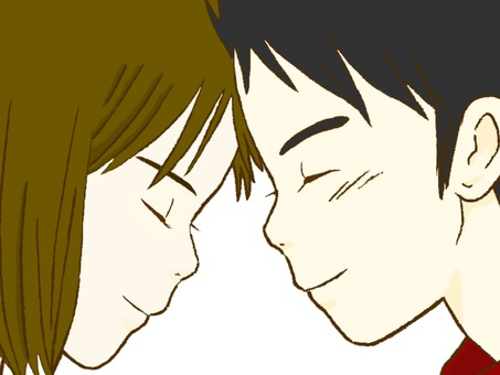 I love you 03