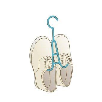 Shoe wash 9