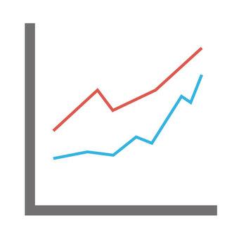 Line chart (1)