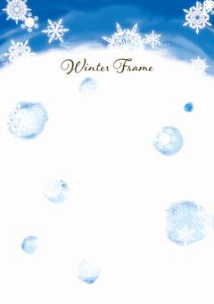 Frame Winter 02