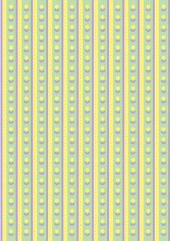 Wallpaper pattern - Vertical