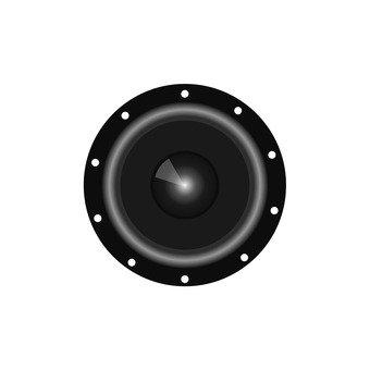 Speaker unit (2)