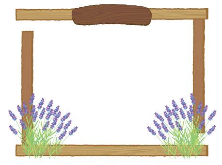 Gardening plate 2