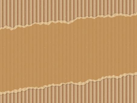 紙板背景4