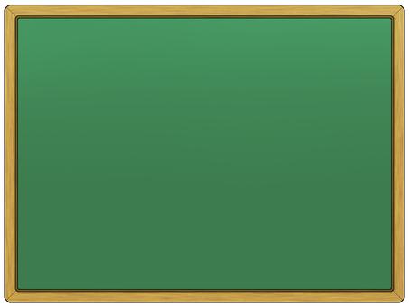 보드 (녹색)