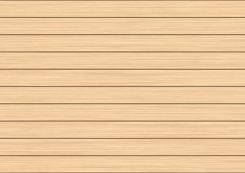 Wood grain board wall sheeting texture wallpaper