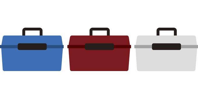Tool Tool Box
