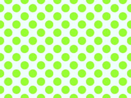 Dot_small size_4