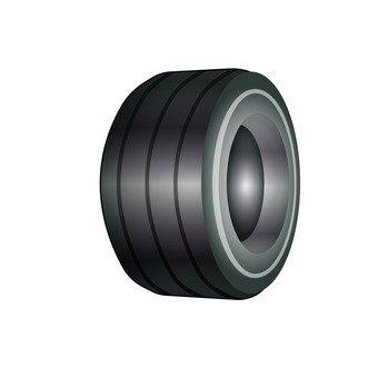 Tire (3)