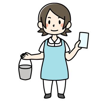Nurse and environmental improvement