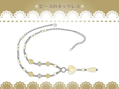 珠子配件5