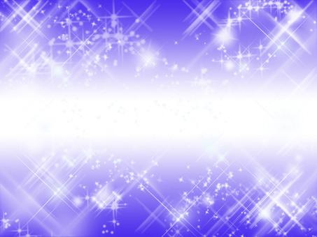 Glitter background 4 blue