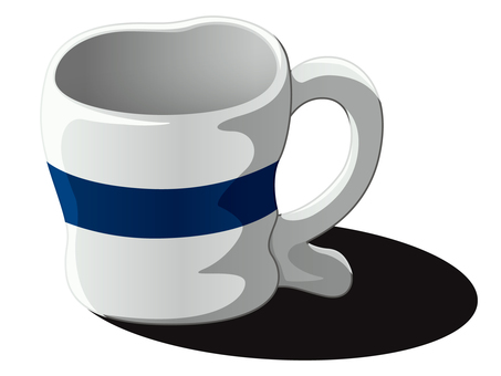 Cup 02
