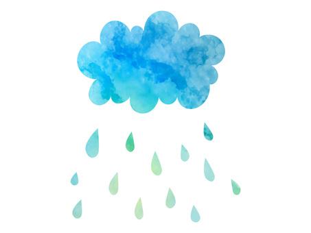 Rain ver02